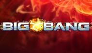 Big Bang слот онлайн бесплатно играть