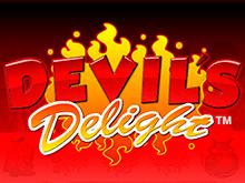 Devils Delight от НетЕнт – известный онлайн-автомат