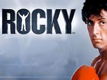 Rocky от Плейтек – известный виртуальный автомат