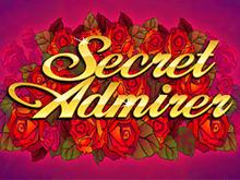 Secret Admirer – яркий онлайн-автомат от разработчика Микрогейминг