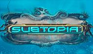 Subtopia slot game online