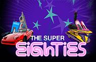 Super Eighties