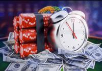 Бонус 10% от казино Вулкан