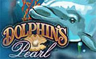 Dolphins Pearl слоты играть бесплатно