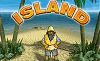 Island слоты остров играть бесплатно