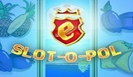 Slot-o-pol game online