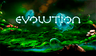 Evolution slot game online